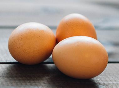 01-eggs-380×282-2017