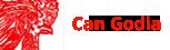 header_cangodia-153_45px